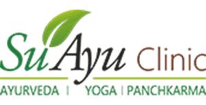 Suayu Franchise Logo