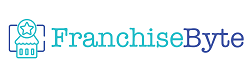 Franchibyte.com Logo