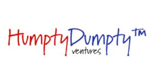 Humpty Dumpty Franchise Logo