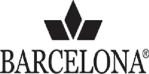 Barcelona Club Franchise Logo