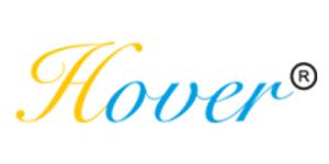 Hover India Franchise Logo