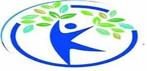 Lifecred Healthcare Franchise Logo